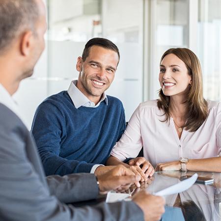 Shorten-the-Loan-Term